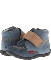 Kickers Kids - Bilou (Infant/Toddler)