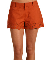 Buffalo David Bitton - Malolo Eyelet Short