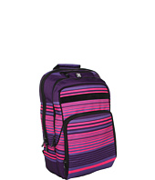 Hurley - Puerto Rico Laptop Backpack