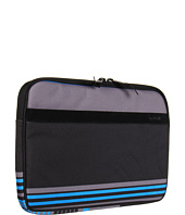 Hurley - Barra Stripe Laptop Sleeve 13