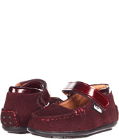 Venettini Kids - 55-Rachel FA 2012 (Infant/Toddler)