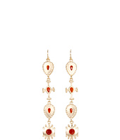 Kendra Scott - Roxi Earrings