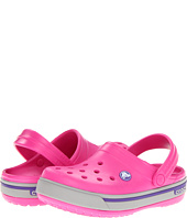 Crocs Kids - Crocband II.5 (Infant/Toddler/Youth)