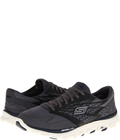 SKECHERS - GOrun Ride - All Season