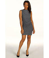 Calvin Klein Jeans - Knit Side Rouched Dress