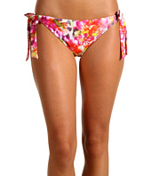 BECCA by Rebecca Virtue - Sweet But Wild Tie Side Basic Bottom
