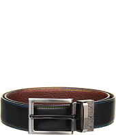 Robert Graham - Vittorio Belt