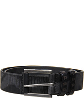Cheap Robert Graham Abruscato Belt Black