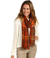 Jessica Simpson - Lovestory Plaid