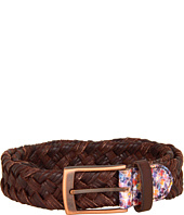 Robert Graham - Weaver Braid Belt