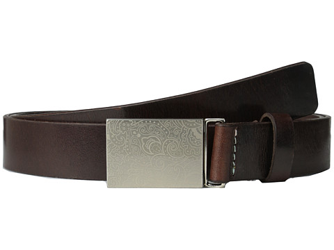 Robert Graham Belts Robert Graham Sawtell Belt