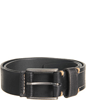 Robert Graham - Penniman Belt