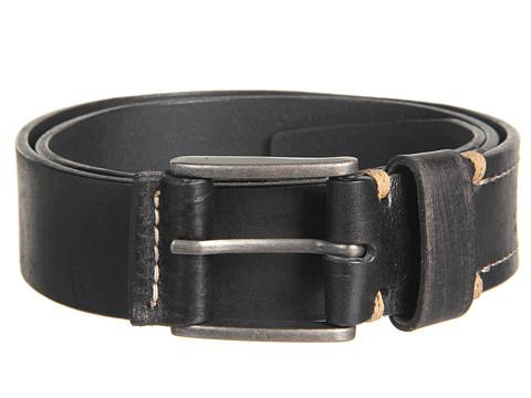 Robert Graham Belts Robert Graham Penniman Belt
