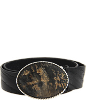Robert Graham - Ceelo Belt