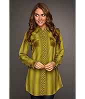 Ryan Michael - Women's Tucson Tunic