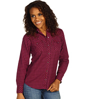 Ryan Michael - Women's Curved Yoke Shirt