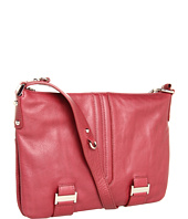 Perlina Handbags - Norah Convertible Crossbody