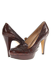 Nine West - 7Abalene