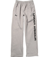 Under Armour Kids - Boys' Armour® Fashion Fleece Storm Pant (Big Kids)