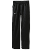 Under Armour Kids - Boys' Armour® Fleece Storm Pant (Big Kids)