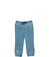 Roxy Kids - Third Grade Pants (Toddler/Little Kids)