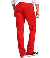 Joe's Jeans - Brixton Colored Denim Jean