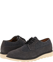 Generic Surplus - Longwing - Wool/Suede
