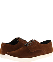 Generic Surplus - Mariner - Suede