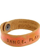 Leather Couture by Jessica Galindo - Classic Petites--Dance. Play