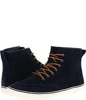 Generic Surplus - High Top Suede