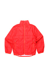 Nike Kids - Full Zip Windshirt (Big Kids)