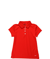 Nike Golf Kids - Tech Polo (Big Kids)