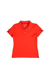 Nike Golf Kids - Tech Pique Polo (Big Kids)
