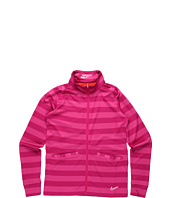 Nike Golf Kids - Coverup (Litte Kids/Big Kids)