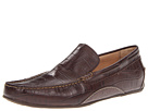 Sperry Top-Sider - Atlas (Brown)