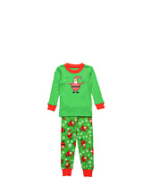 Sara's Prints Kids - Long John PJs (Infant)