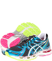 ASICS - GEL-Kayano 19™