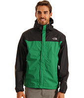 The North Face - Men's Venture Jacket