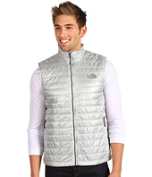 The North Face - Men's Blaze Vest