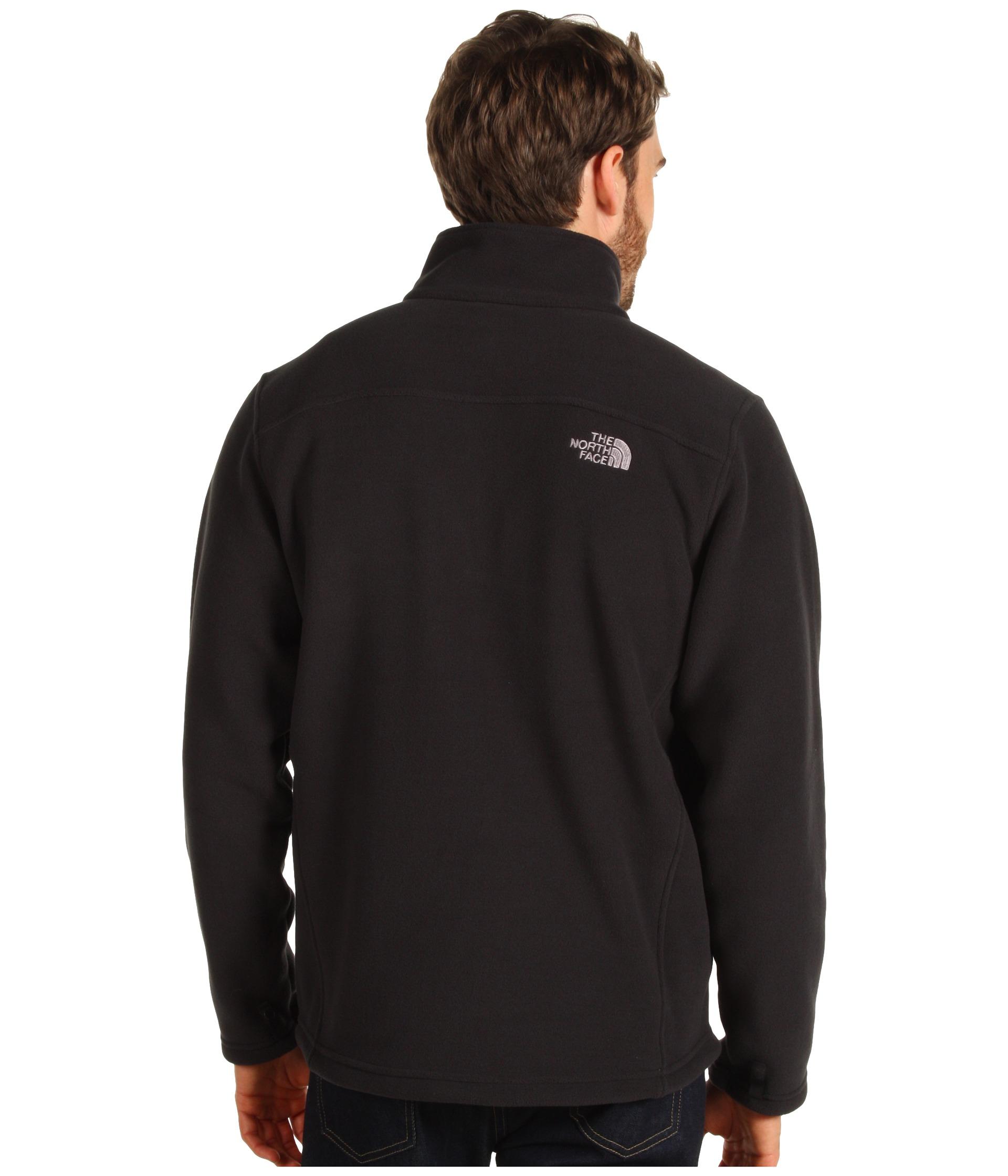 Самая дешевая мужская одежда с доставкой