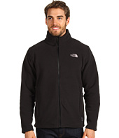 The North Face - Men's RDT 300 Jacket
