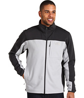 The North Face - Men's Momentum Jacket
