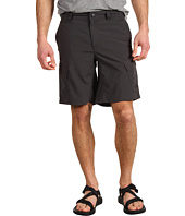 The North Face - Men's Horizon Cargo Short