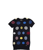 Fendi Kids - S/S Dotted Tunic (Toddler)