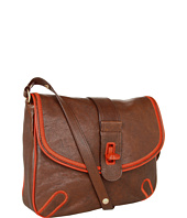 Nanette Lepore - Ziggy Shoulder Bag