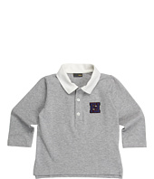 Fendi Kids - Baby Boy L/S Polo (Infant/Toddler)