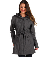 The North Face - Women's Sophia Rain Jacket