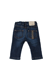 Fendi Kids - Baby Boy Denim (Infant)