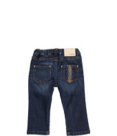 Fendi Kids - Baby Boy Denim (Infant/Toddler)