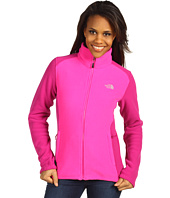The North Face - Women's RDT 300 Jacket